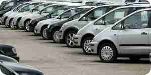 Encuentre embargado coches para la venta: banco de la repo de coches