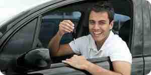 La compra de un auto durante el capítulo 13 de bancarrota