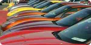 Reconocer los mejores autos usados