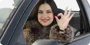 Ahorrar dinero al comprar un coche nuevo