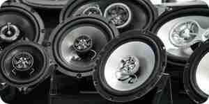 Comprar el equipo estéreo del coche amplificador de equipos de: alquiler de sistemas de sonido