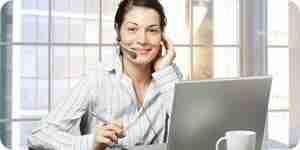 Convertirse en un agente de negocios