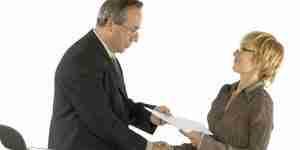 Mejorar la productividad de los empleados: reconocimiento e incentivos