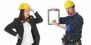 Tratar con las quejas del empleado: estrategias de resolución de conflictos