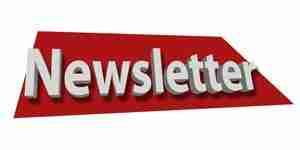 Escribir un boletín de noticias: iniciar una campaña de email marketing