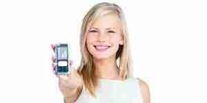 Convertirse en un distribuidor de celulares