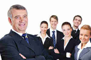 Impulsar la moral de los empleados: consejos para motivar a los empleados