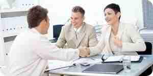 Respondiendo a la entrevista de trabajo preguntas: consejos para los empleados de la entrevista