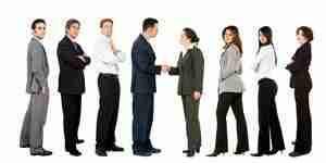 Obtenga ayuda con sus habilidades en redes
