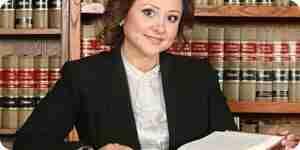 Encontrar abogado de gobierno de los puestos de trabajo: la estatal y la federal abogado de puestos de trabajo