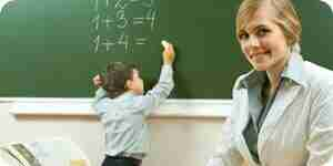Comparar la escuela de los sueldos de los maestros por el estado: el pago de los maestros