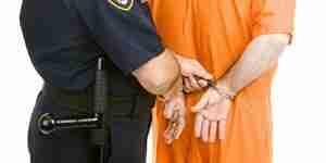 Encontrar puestos de trabajo en el sistema penitenciario