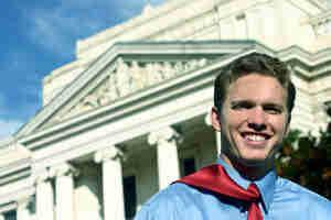 Escribir el caso de resúmenes: consejos para el estudiante de derecho