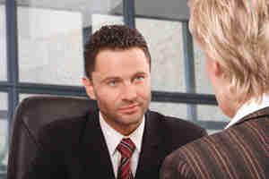 Pedir una promoción en el trabajo: la planificación de la carrera