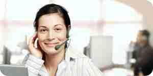 Mejorar las habilidades de comunicación: técnicas de comunicación