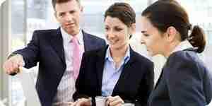 Mejorar su entorno de trabajo