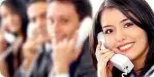 La práctica de teléfono de la etiqueta y los modales: teléfono celular de la etiqueta