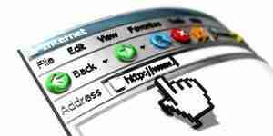 Guardar tus favoritos en internet explorer, firefox, opera, ya que google chrome