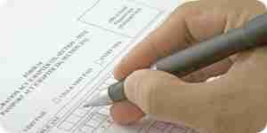 Aprender a crear una microsoft office word formulario