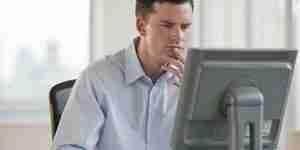 Completo examen de cpa requisitos en línea