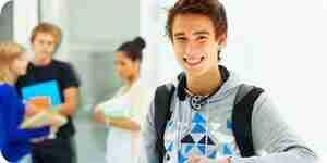 Encontrar y tomar ventaja de los descuentos para estudiantes