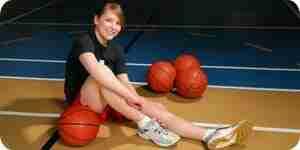 Obtener una ncaa atlético oferta de becas