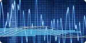 Comprender los conceptos básicos de análisis de vibración