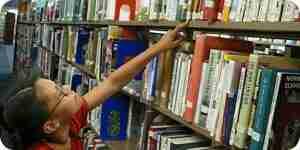 """Las escuelas Charter desarrollo curricular: """"la planificación y la evaluación"""