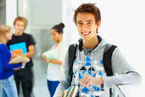 Elegir una buena educación secundaria: mejores escuelas secundarias