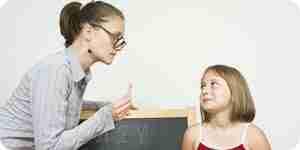 Determinar su estilo de enseñanza