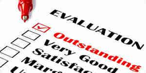 Evaluar las estrategias de enseñanza