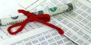 Obtener la carta de la escuela de financiación: la escuela de subvenciones y préstamos