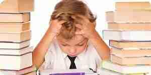 Establecer metas para mejorar las habilidades de estudio