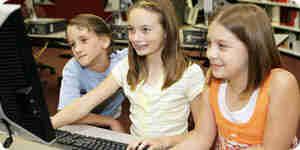 La implementación de interés para el estudiante encuestas: consejos para los métodos de encuesta