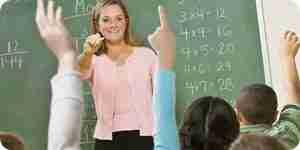 Motivar a los estudiantes: estrategias de enseñanza para el aprendizaje de los estudiantes