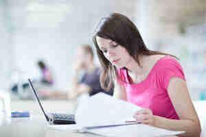 Habilidades de estudio y estrategias para los estudiantes de escuela secundaria