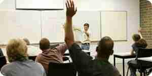 Enseñar a los estudiantes destrezas de estudio y administración del tiempo consejos