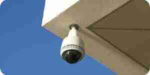 Instalar una cámara de seguridad inalámbrica
