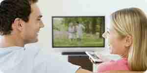 El uso de los sistemas de dvr: grabación de vídeo digital