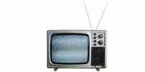 Fabricación de antenas de tv: construir una casa de antena de televisión