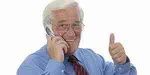 Mejorar su recepción de teléfono celular