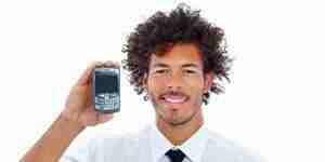 Vender teléfonos celulares usados: vender tu viejo móvil