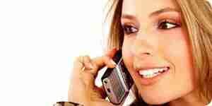 Hacen imposibles de rastrear las llamadas telefónicas privadas