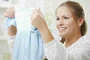 La preparación para tener un bebé: preparándose para el nuevo bebé