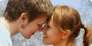 Pedir a un chico: consejos de citas para las mujeres