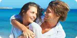 Obtener su novio de vuelta: salvar su relación
