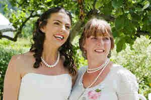 Comprar madre de los vestidos de novia