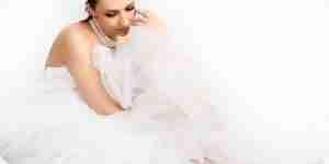 Aprende sobre vestido de boda de los métodos de preservación de