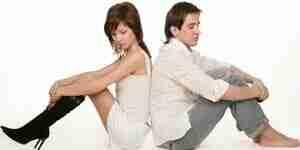 Salvar un matrimonio: asesoramiento, asesoramiento y ayuda