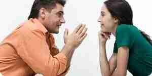 Mejorar la comunicación en el matrimonio: el matrimonio de éxito consejos